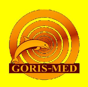 Zakład diagnostyki obrazowej - GorisMed